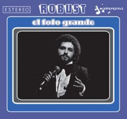 Robust - El Foto Grande