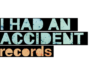 i-had-an-accident-records