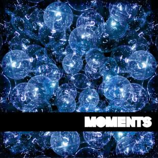 alex-b-moments