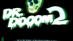 dr-dooom-rip-dr-octagon-video