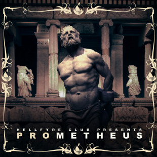 hellfyre-club-prometheus