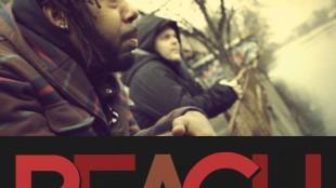 """Qwazaar & Batsauce – """"Reach"""""""