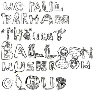 mc-paul-barman-thought-balloon-mushroom-cloud